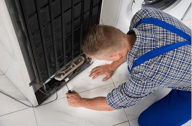 Appliance Repair Honolulu, HI | (808) 201-5476 | Elite